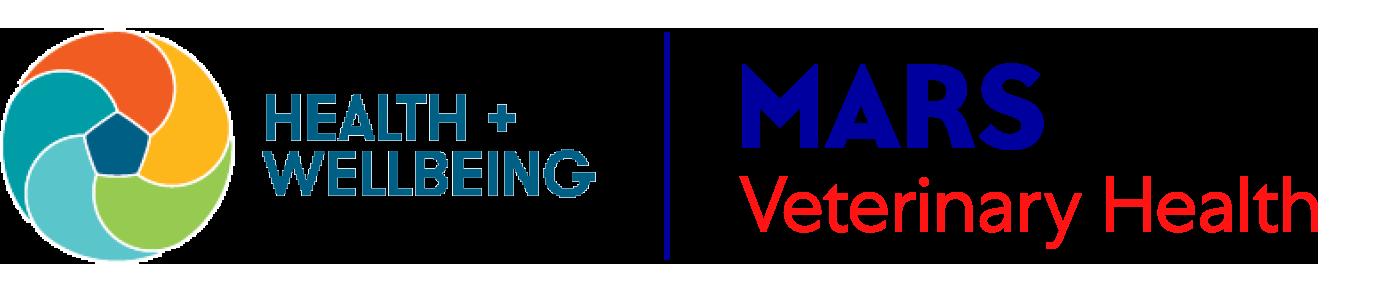 Mars Veterinary Health For You