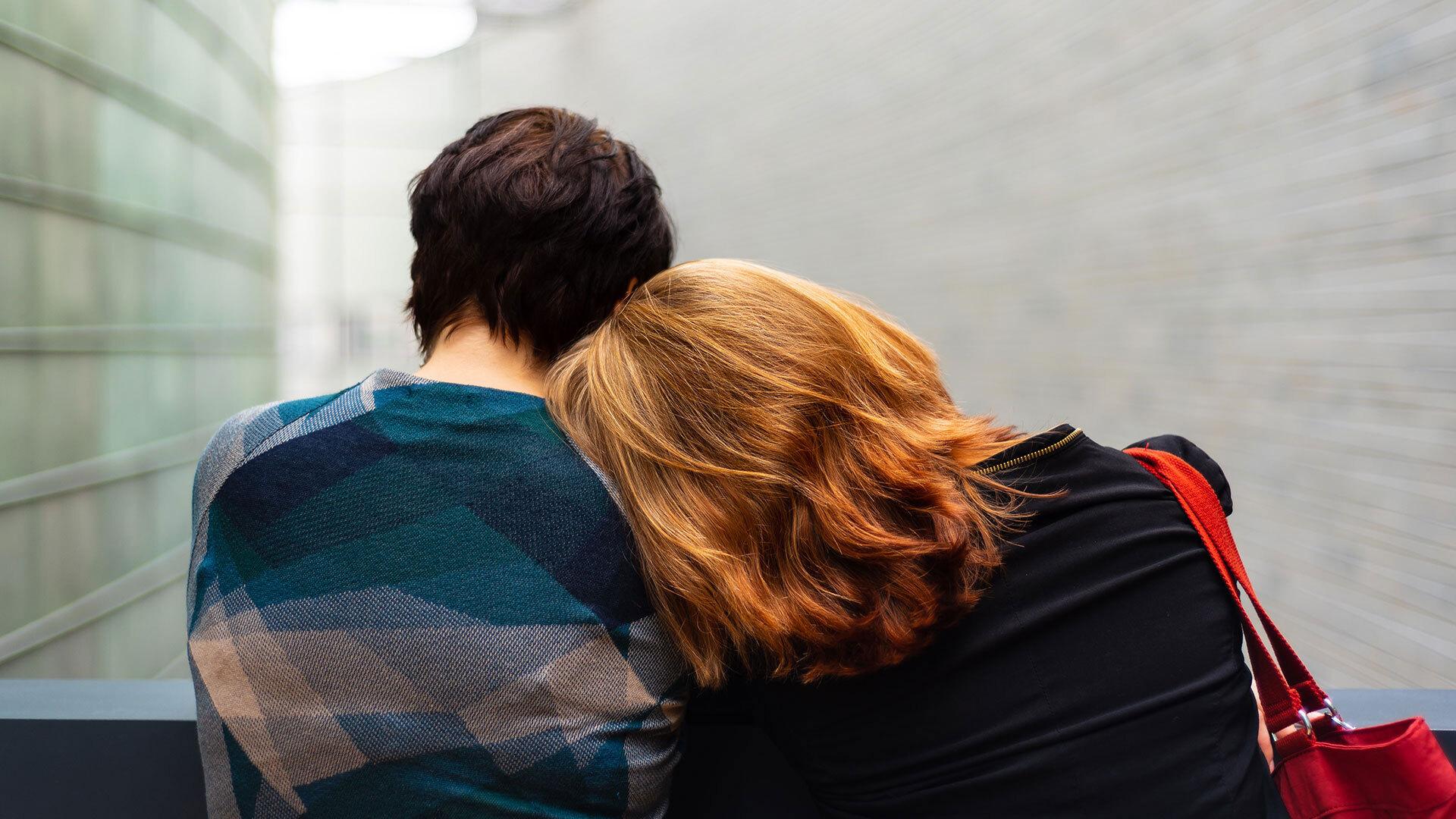MVH Suicide Awareness and Prevention Global Webinar